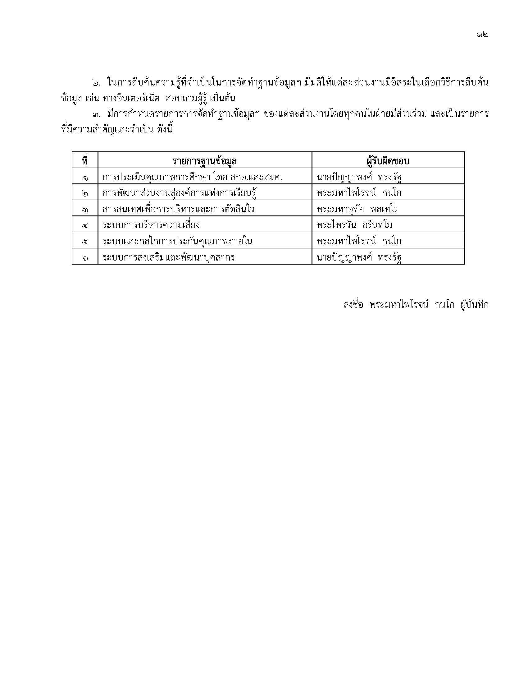แผนการจัดการความรู้ 2561_Page_12