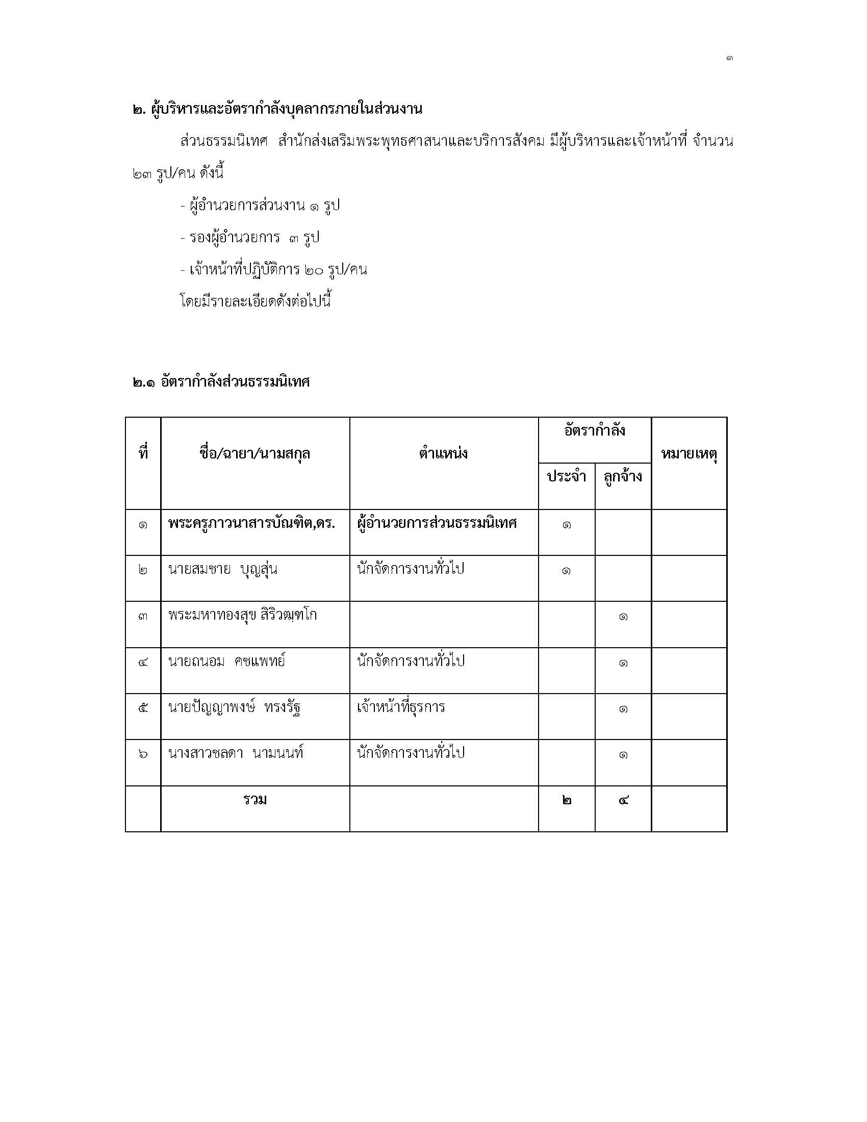 AA_Page_06