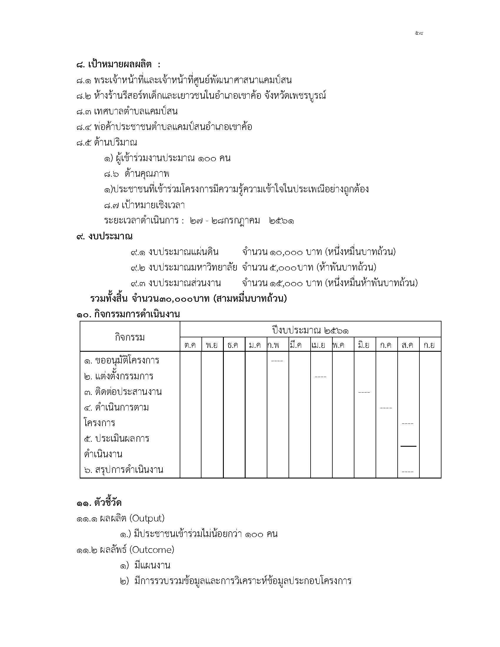 AA_Page_61
