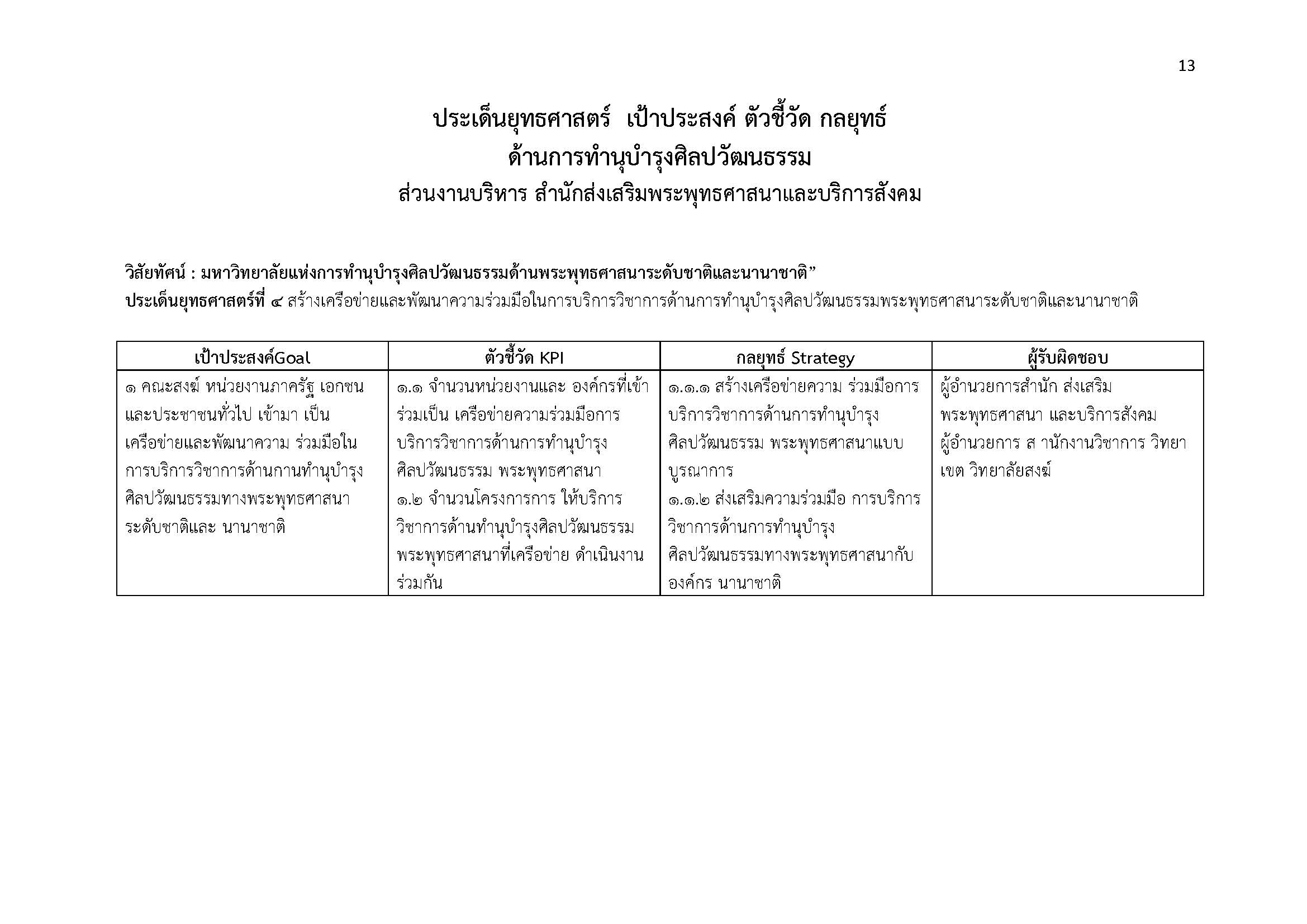 Gc_Page_13