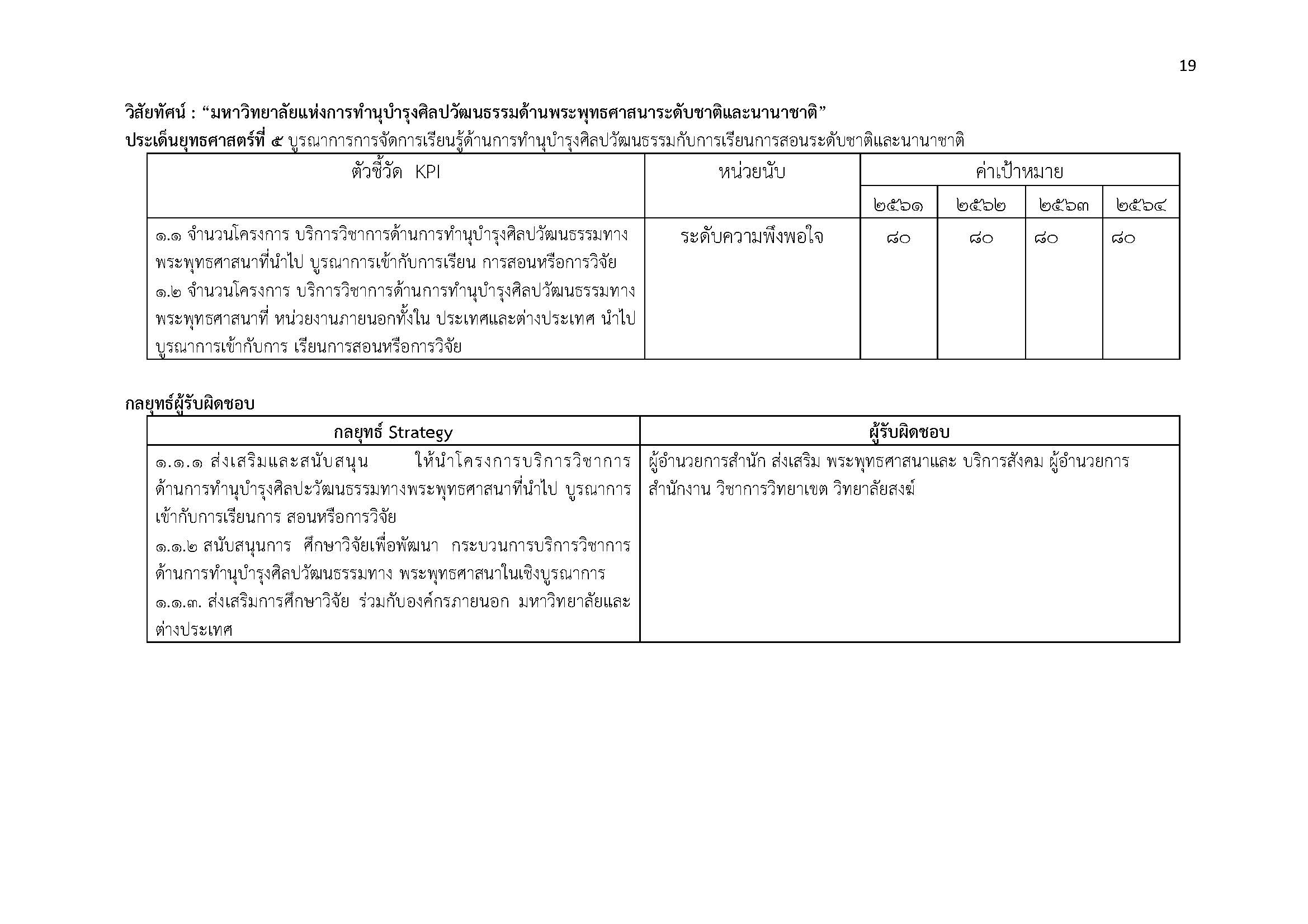 Gc_Page_19