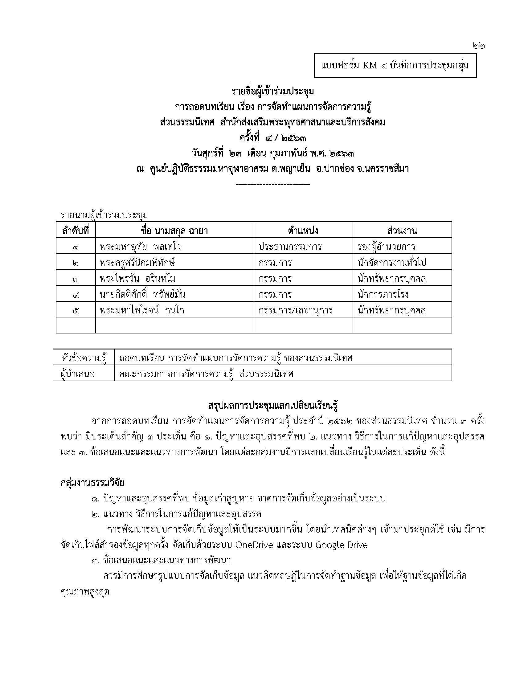 KM_Page_22