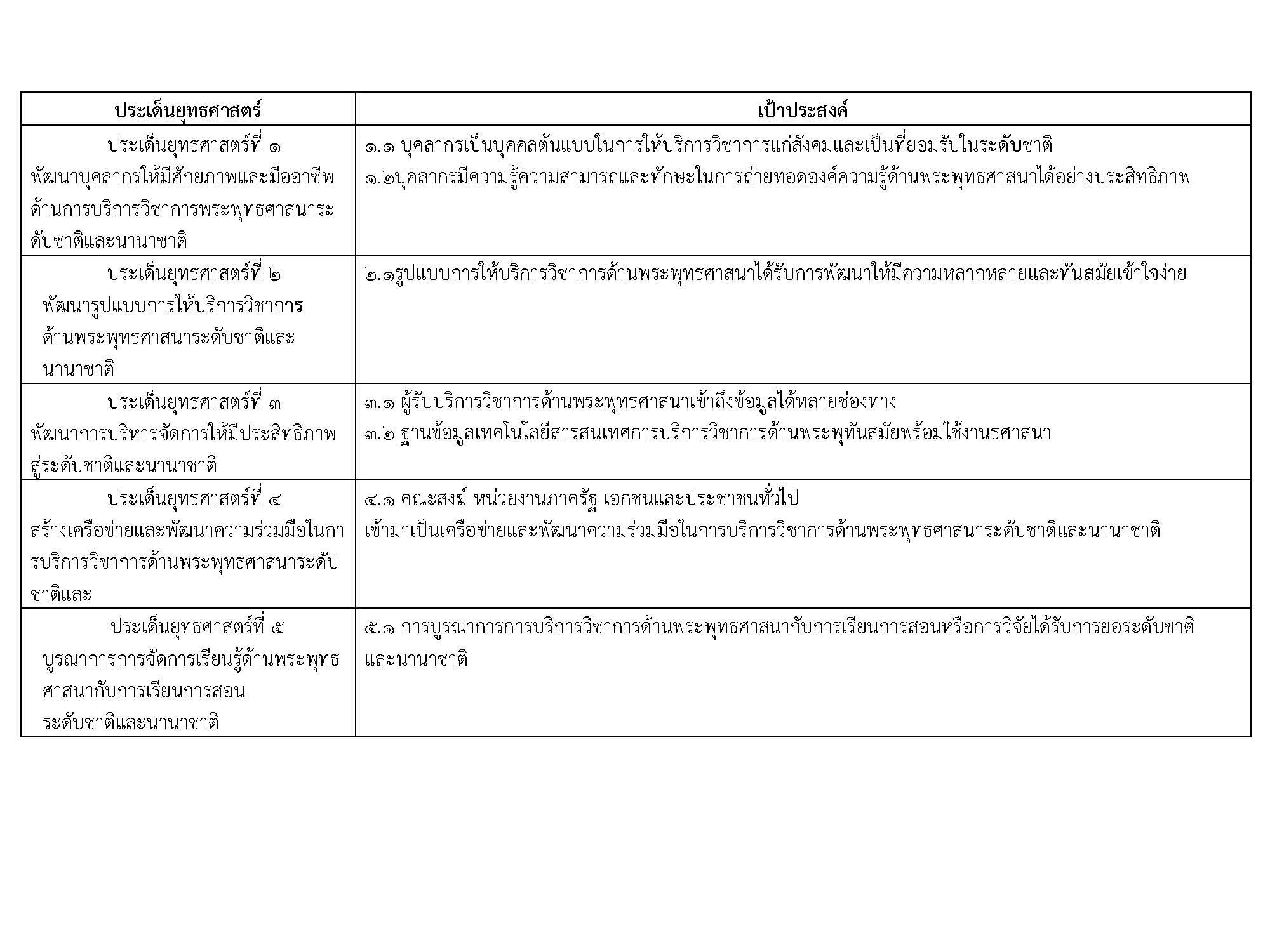 LG_Page_05