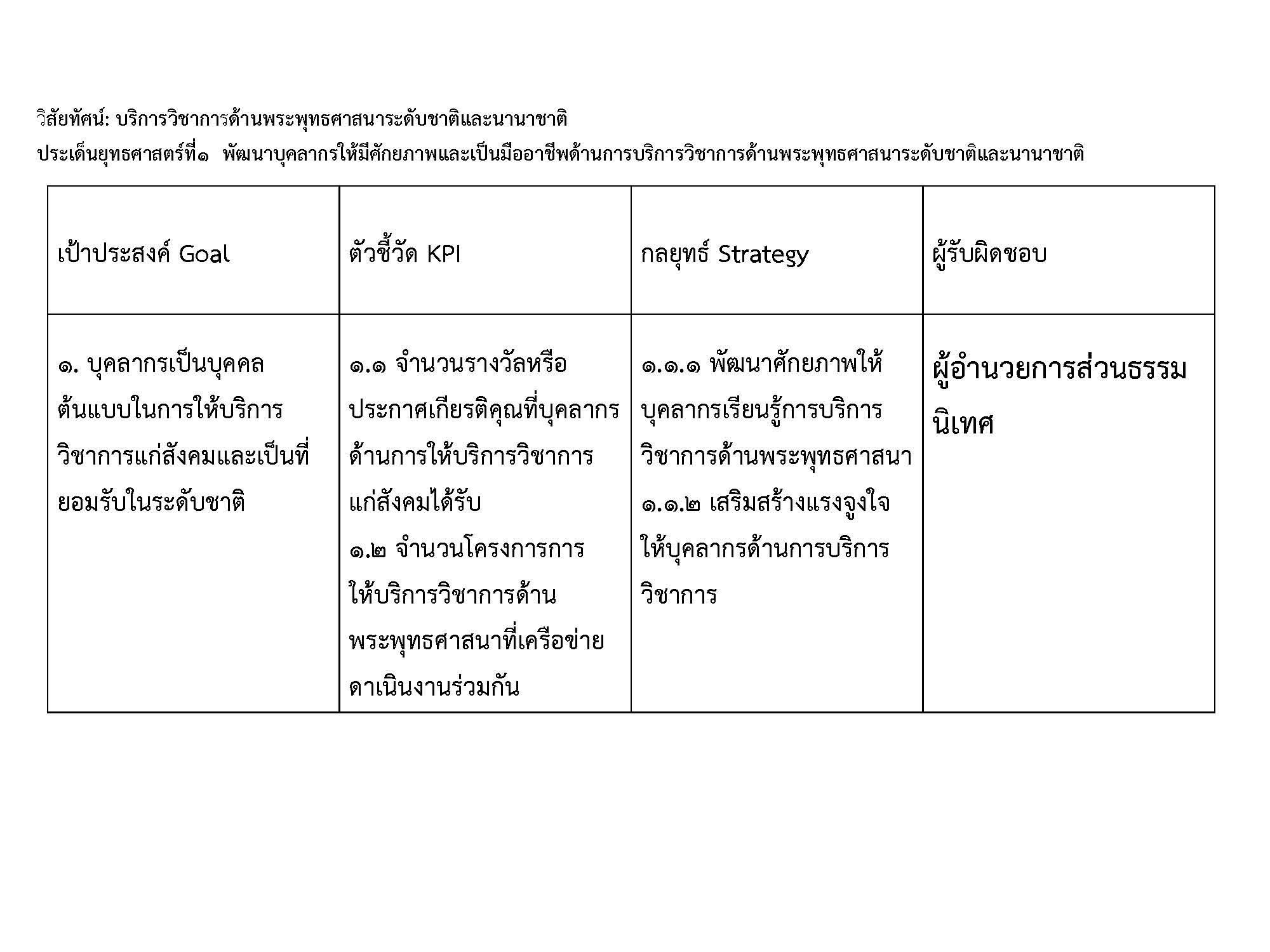 LG_Page_06