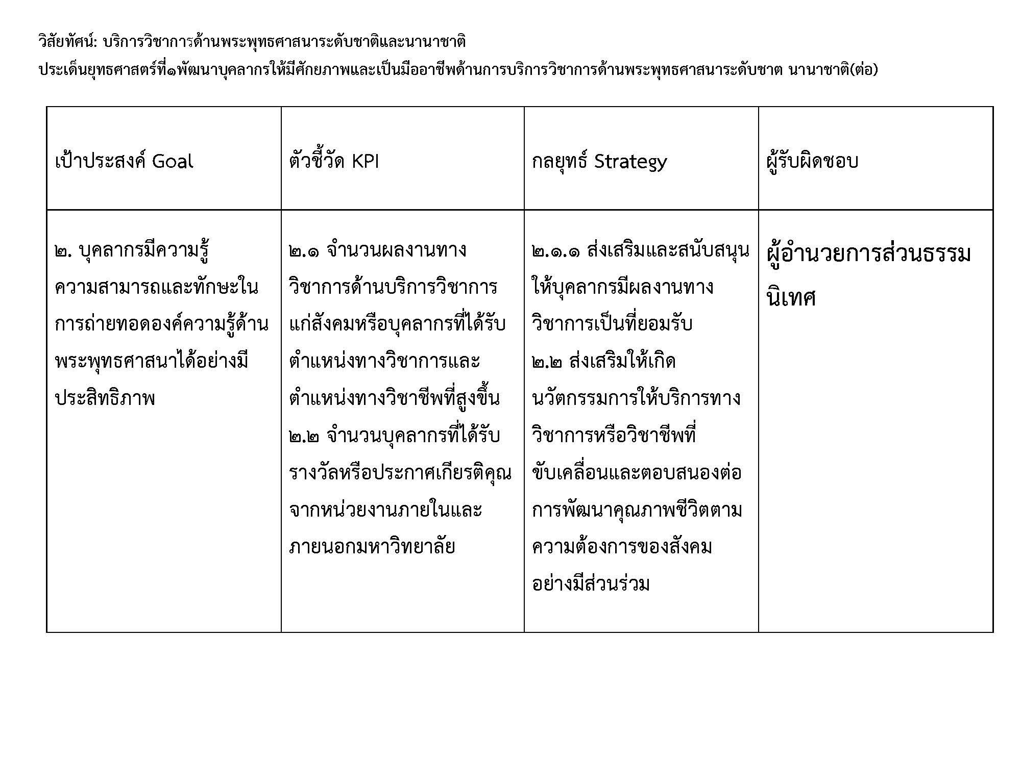 LG_Page_07