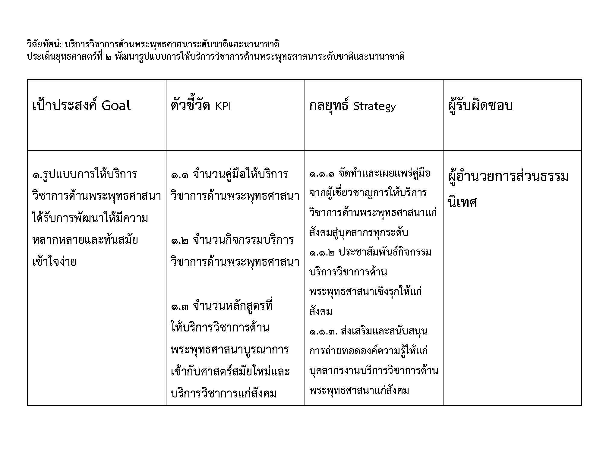 LG_Page_08