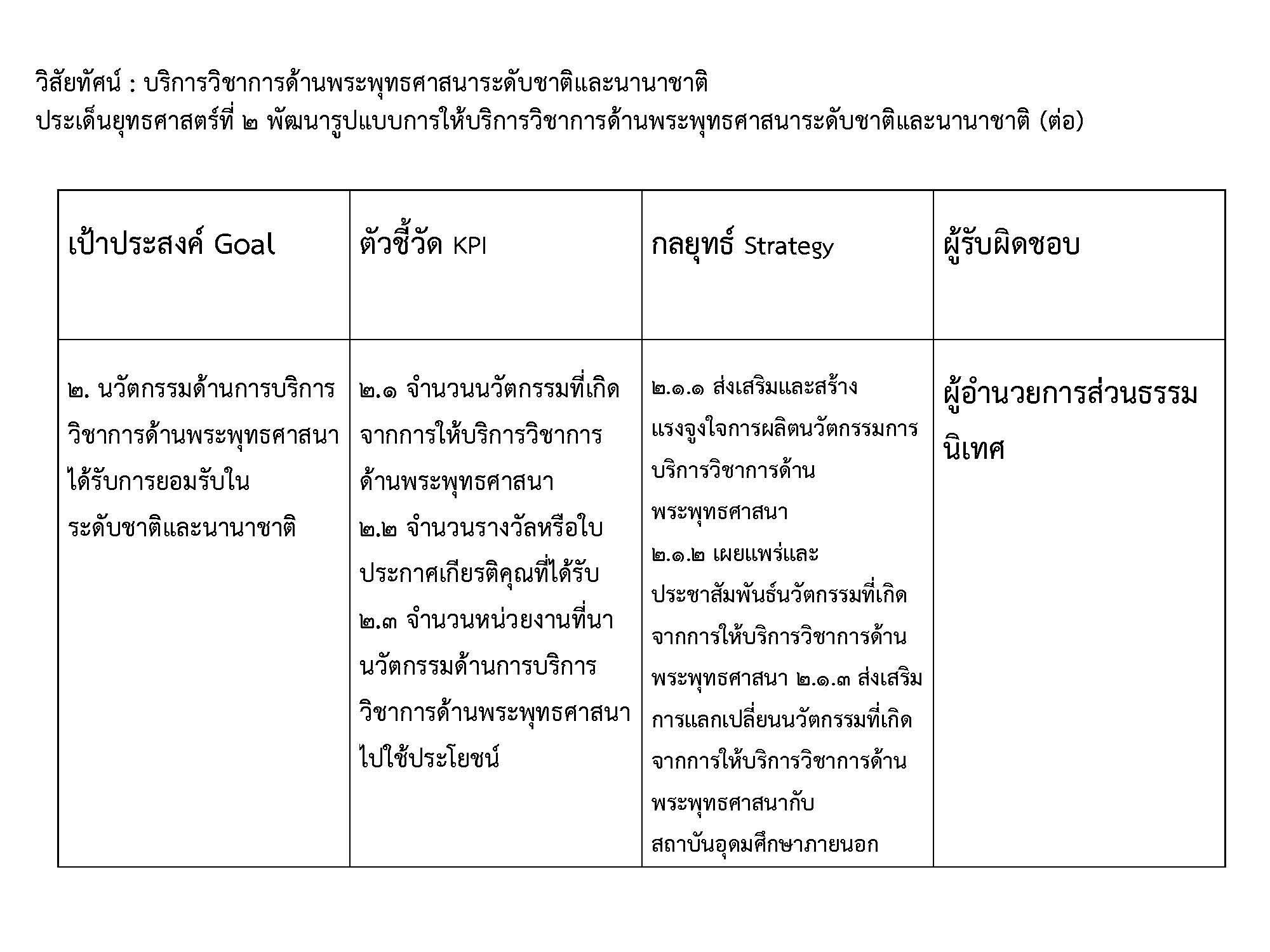 LG_Page_09