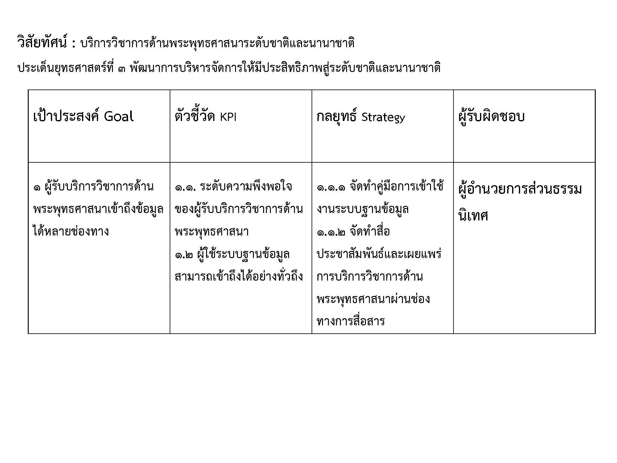 LG_Page_10