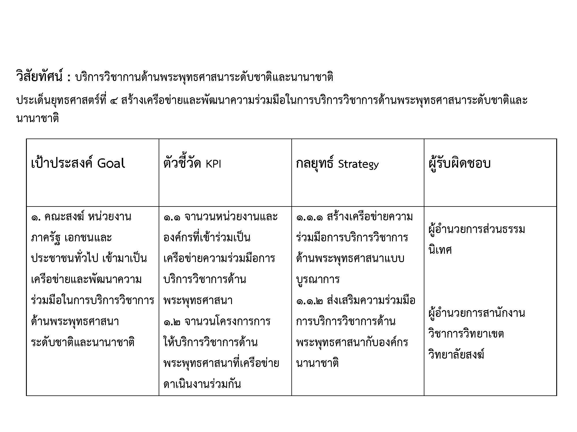 LG_Page_12