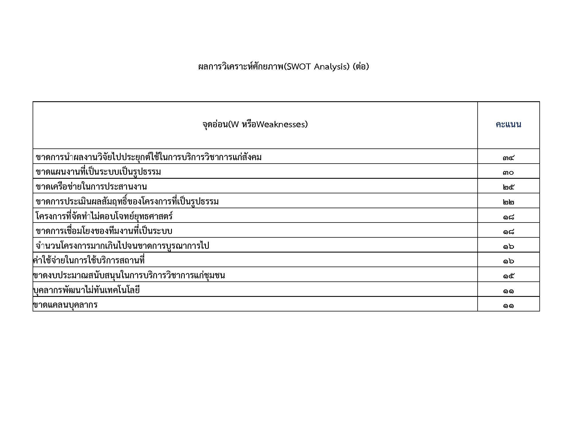 LG_Page_16