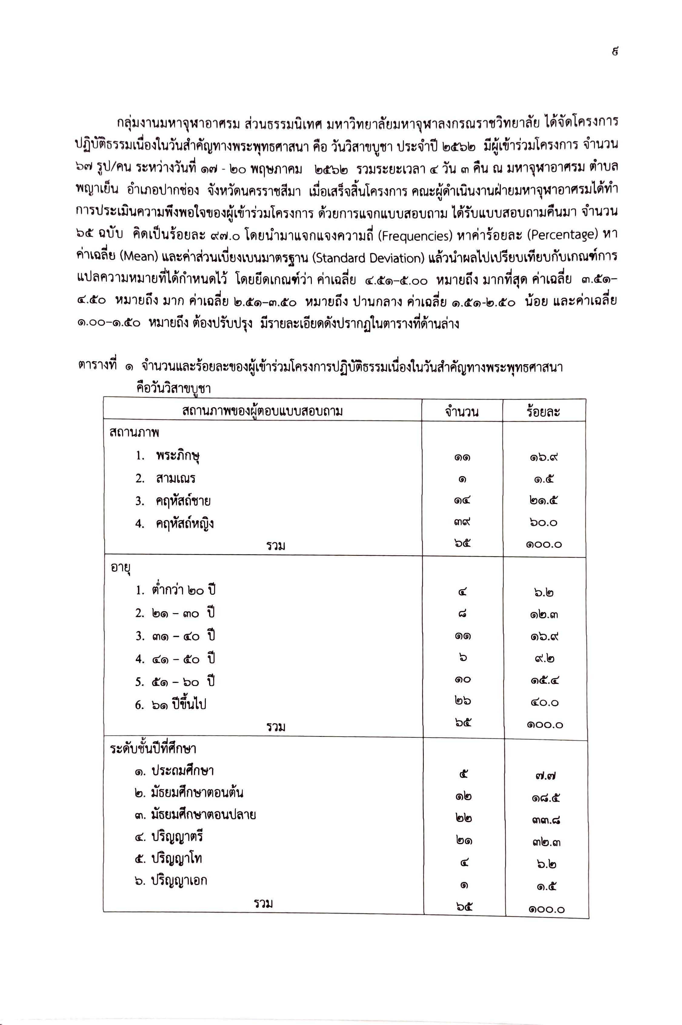 OB_Page_18
