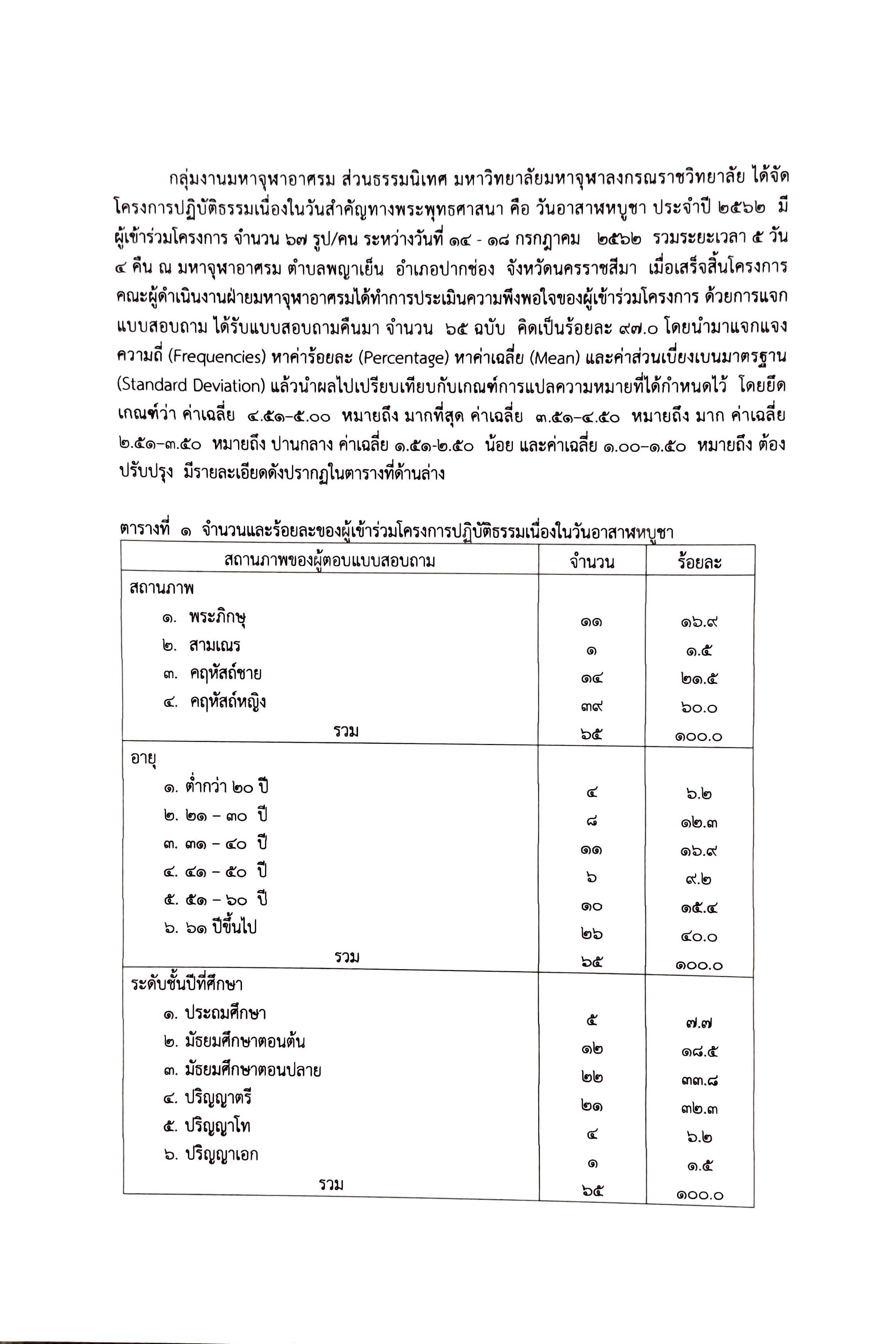 OB_Page_31