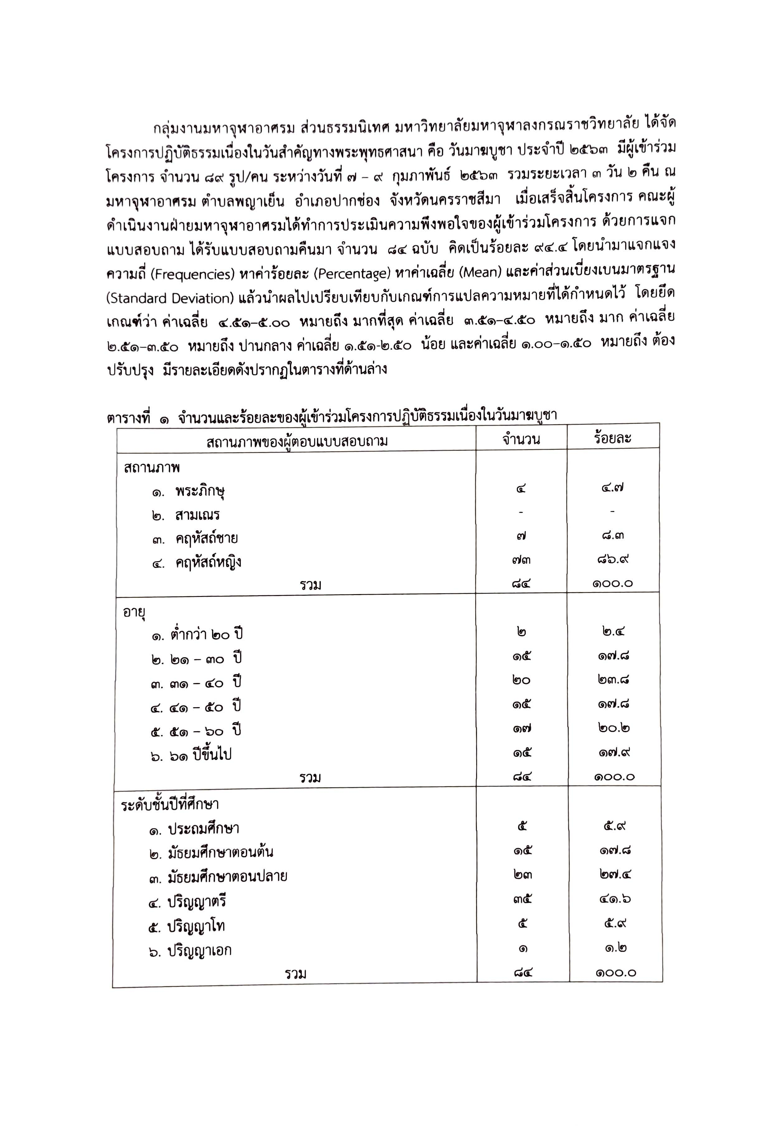 OB_Page_51
