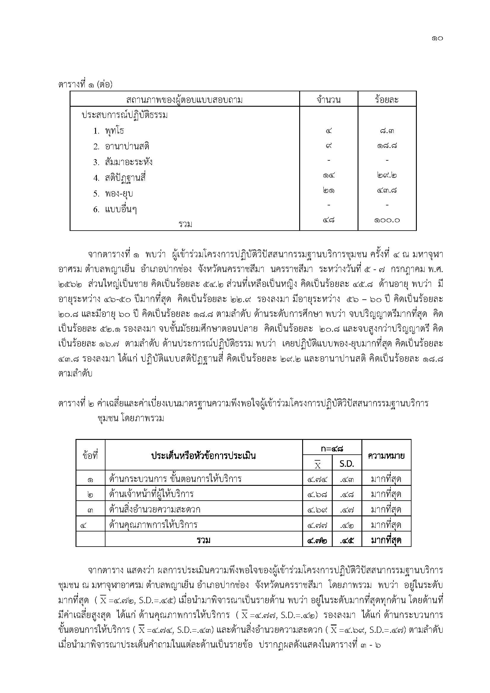 RD_Page_10