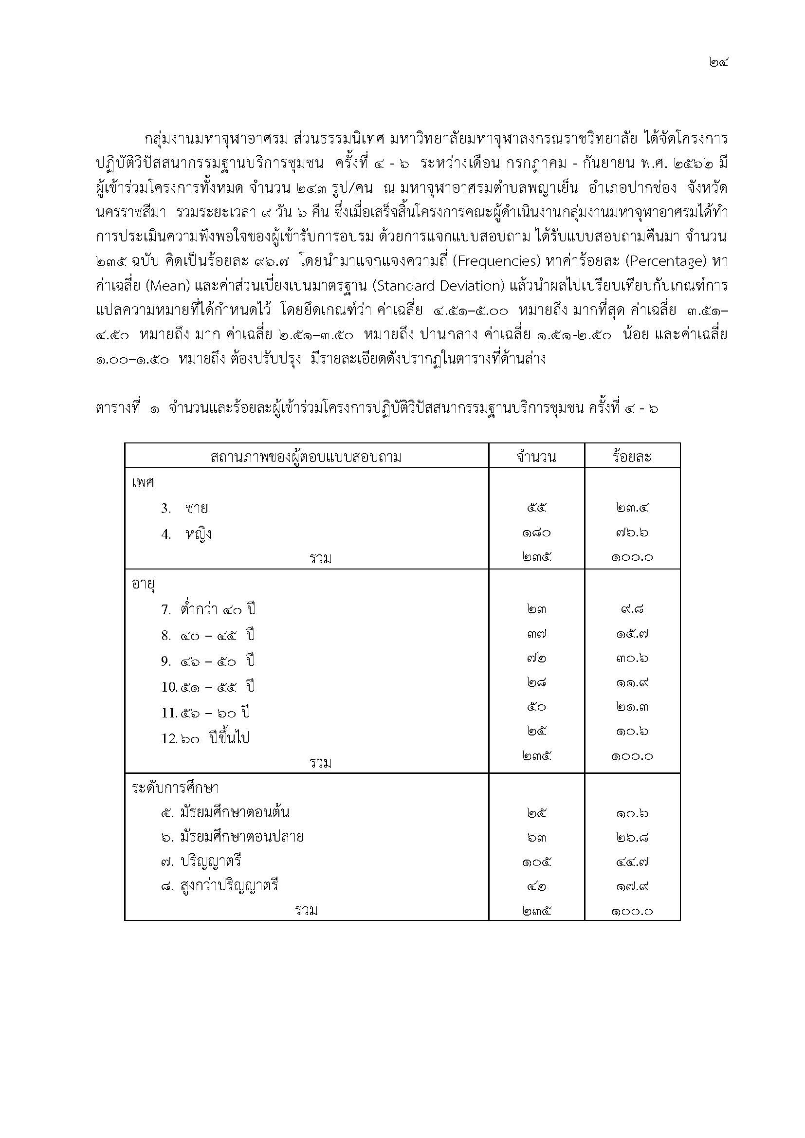 RD_Page_24