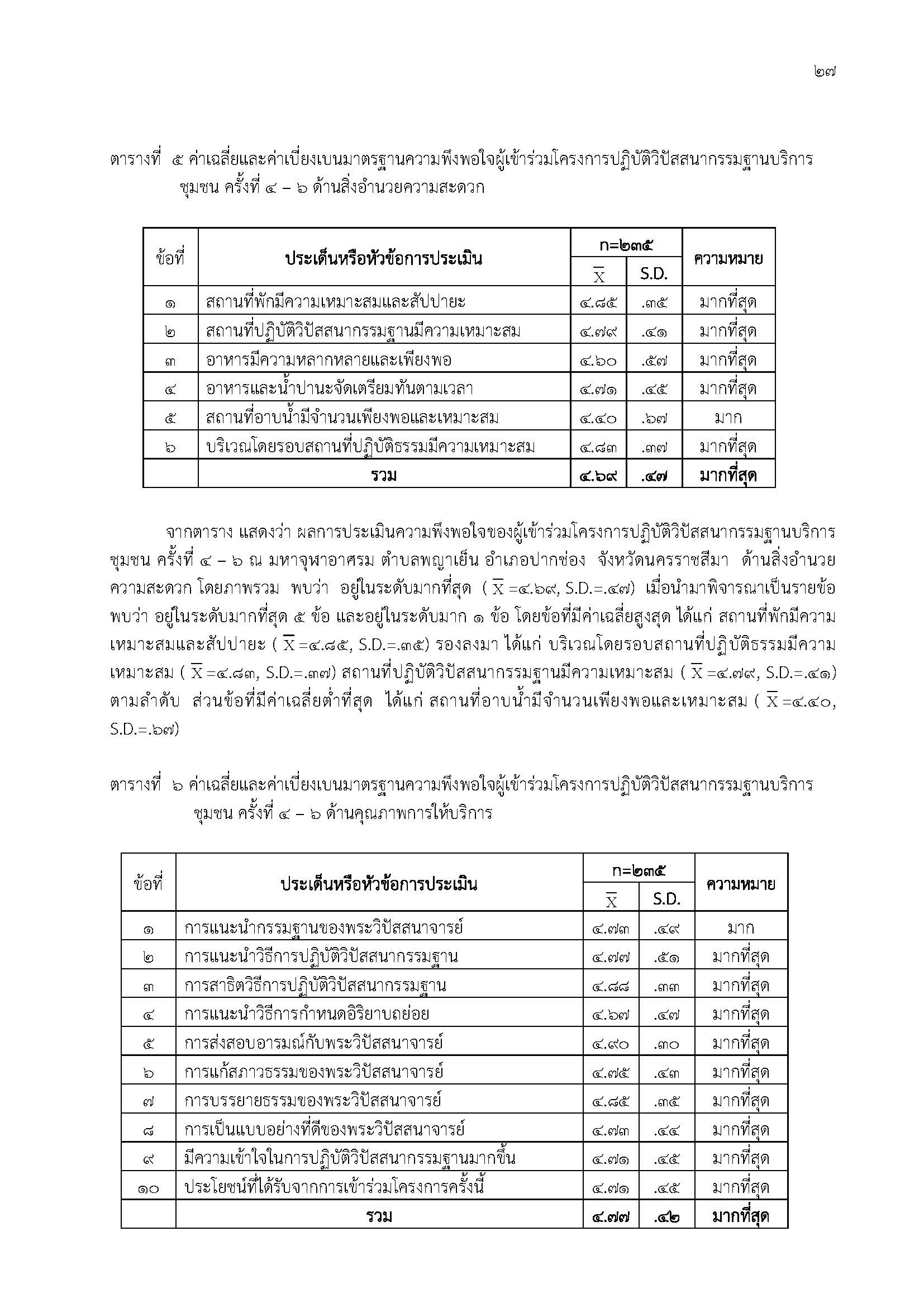 RD_Page_27