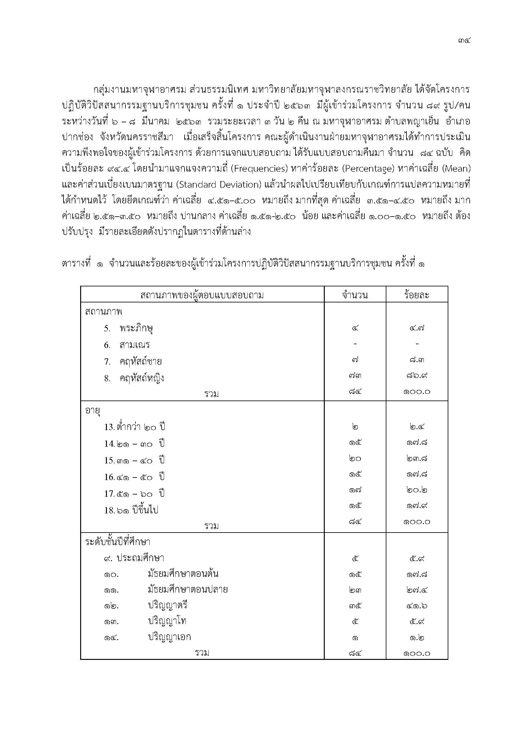 RD_Page_34