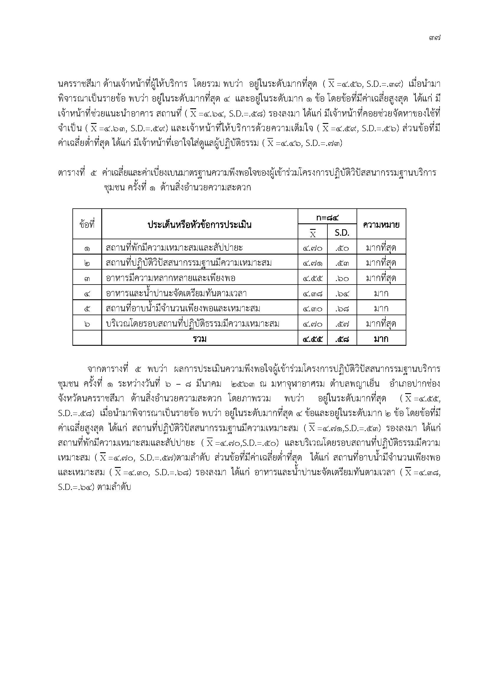 RD_Page_37