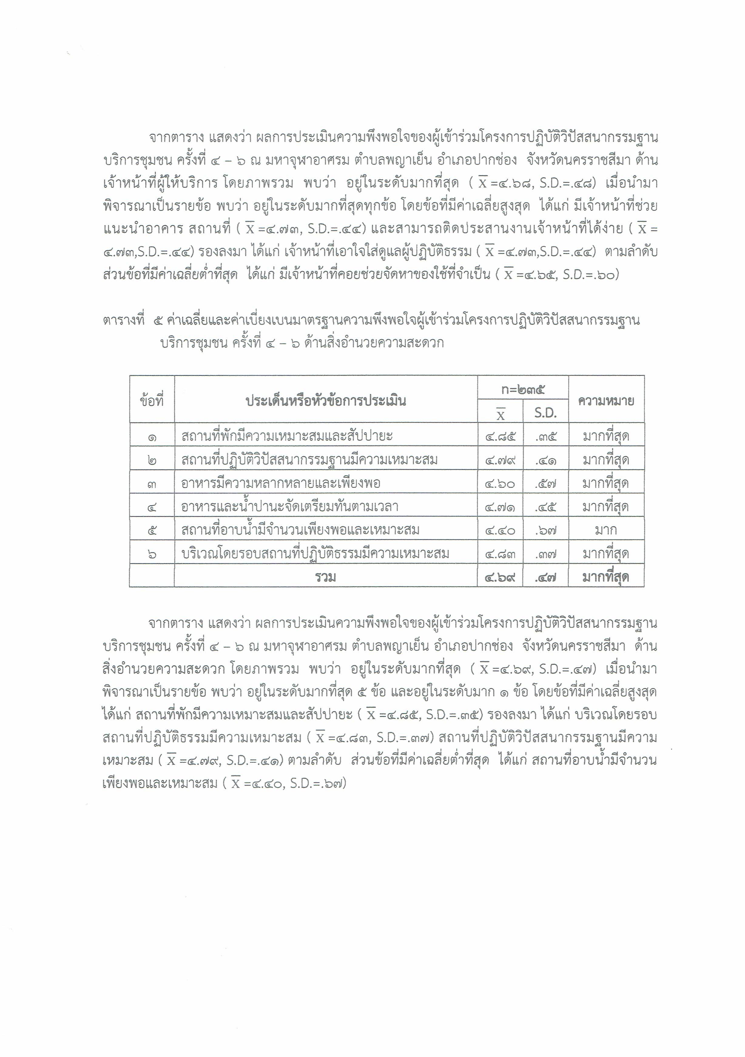 TL_Page_53