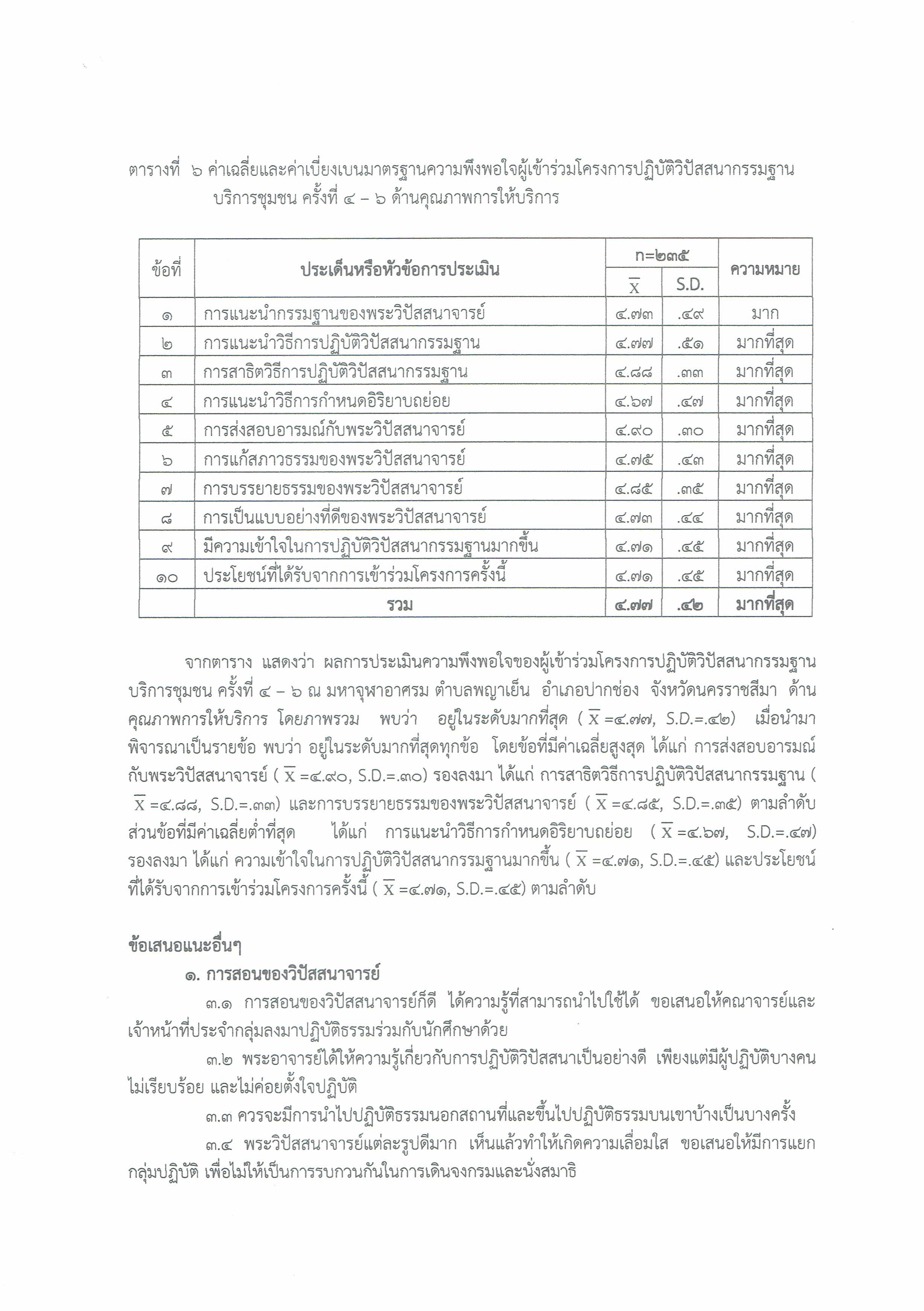 TL_Page_54